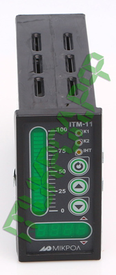 Индикатор ИТМ-11В
